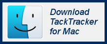 Download TackTracker for MAC