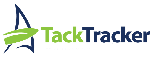 TackTracker Logo